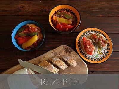 blog rezepte